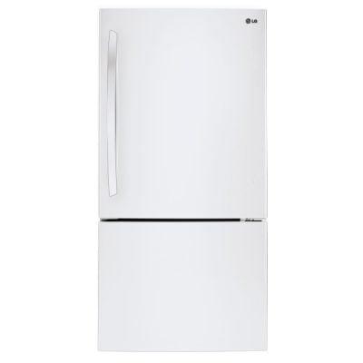 Swing Door Refrigerator